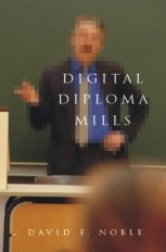 Digital Diplima Mills: The Automation of Higher Education