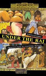 Under the Raj
