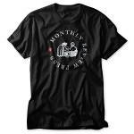 MR Press T-shirts